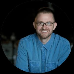 Profile photo of Brian Cropp