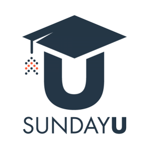 Profile photo of SundayU