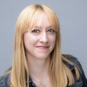 Profile photo of Stef