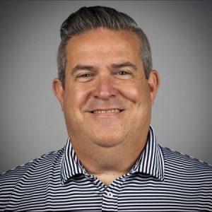 Profile photo of Allen