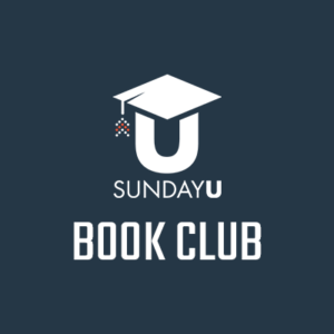 Group logo of Book Club